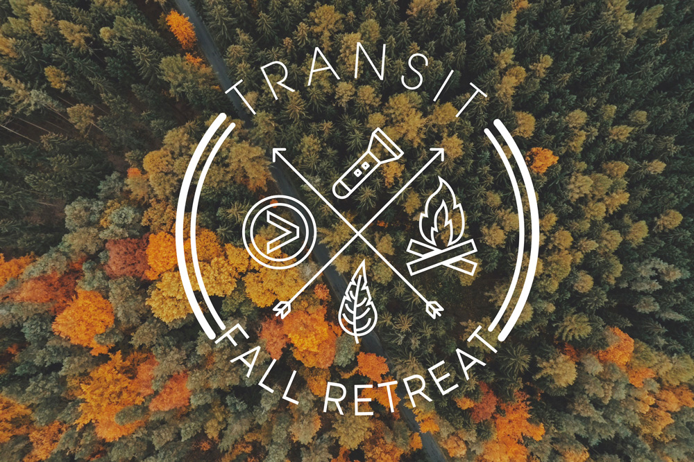 original-fall_retreat_2016